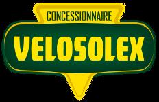 Concessions Velosolex